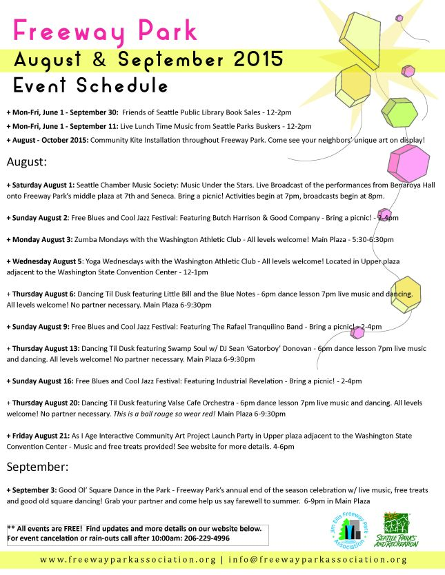 2015_August.Sept_EventCalendar_Final