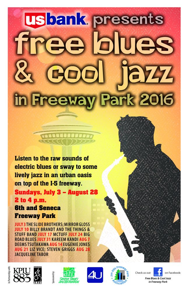 Blues-and-Jazz-Poster-2016-FINAL-05-20-16
