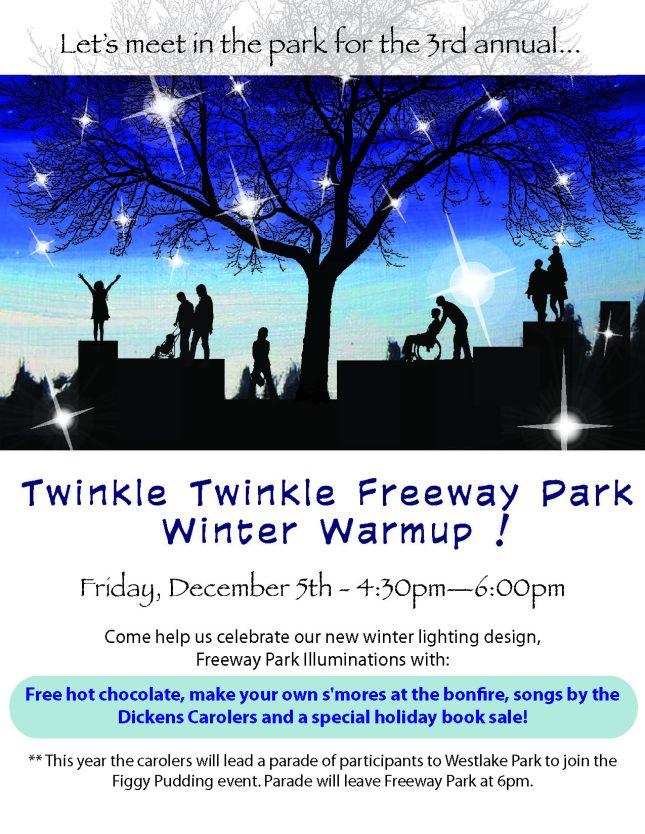 TwinkleTwinkle_2014